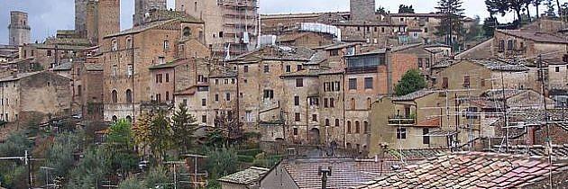 grootste steden italie