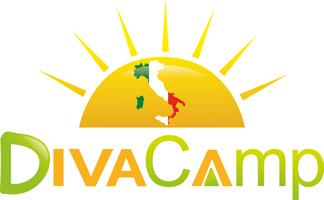 logo Divacamp